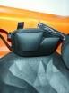Zet Kayaks boční opěrka