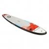 Paddleboard Sevylor Willow SUP Paddleboard