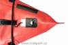 Gumotex Seawave výpustný ventil