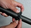 TNP Odkapávací kroužek 28-32mm