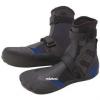 Neoprenové boty Mistral vysoké