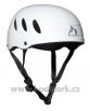 PeakUK Predator Uno helma