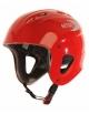 SQ Nitro helma