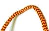 Plovoucí lano 1m (házečka)