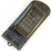 Aquapac 108 Mini el.case