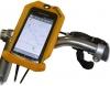 K-gear Smartphone obal