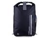 OB Classic Backpack 30L