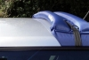 Handirack střešní nosič nafukovací
