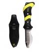 Hiko nůž Rescue NTEC