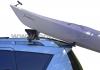 Malone Stinger module pro seawing