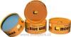 Separační pasta Blue Wax HL603