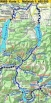 Vodácká mapa Rakouska