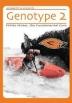 DVD Genotype 2
