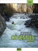 Kayak Cévennes 2 průvodce
