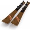 Sporten Glider 7 set