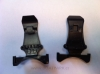 Marker Crampon EPF Adapter