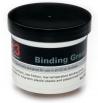 G3 Binding Grease vazelína