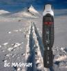 Rottefella NNN-BC Magnum