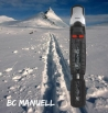 Rottefella NNN-BC Manual