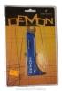 Demon Alias binding tool nářadí