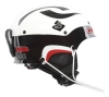 Sweet Trooper SL helma