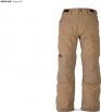 Flylow Magnum BC pant kalhoty