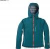 Flylow Masala jacket bunda