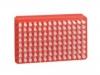 Swix T161SB kartáč nylon malý