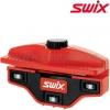 Swix TA3008 brousek phantom R