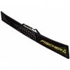 Fischer Skicase XC 3páry 210cm