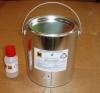 Laminační pryskyřice 3kg+iniciátor