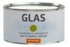 Polyesterový tmel GLAS 0,5 kg