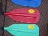 Panda kanoe&raft