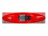 Dagger Mamba 8.6 River