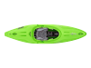 Dagger Axiom 8.5 River lime