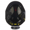 sweet_protection_igniter_mips_ski_helmet06.jpg