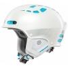 Sweet+Protection+Igniter+Helmet white.jpg