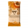 Chimpanzee Bar 55g Apricot