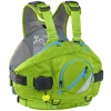 Palm_Amp_PFD_Lime_front.jpg