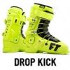 drop kick.jpg