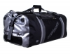 overboard-pro-sports-duffel-90-litres-front-black-ob1155blk_1.jpg