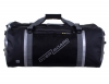 overboard-pro-sports-duffel-90-litres-front-ob1155blk_1.jpg