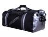 overboard-pro-sports-duffel-90-litres-ob1155blk_1.jpg