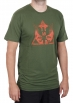 cs-triko-kratky-rukav-armada-10-years-tee-forest-s-full.jpg