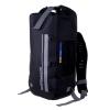 ob1141blk-20-litre-classic-backpack-black.jpg