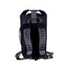 overboard-classic-waterproof-backpack-20-litres-back-ob1141blk_1_1.jpg