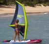 Paddleboard Shark Windsurf 10-32