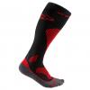 Dynafit Racing ponožky Performance