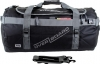 20160822165133_overboard_adventure_duffel_bag_90l_ob1059blk.jpeg