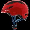 Alpina Snow Tour red